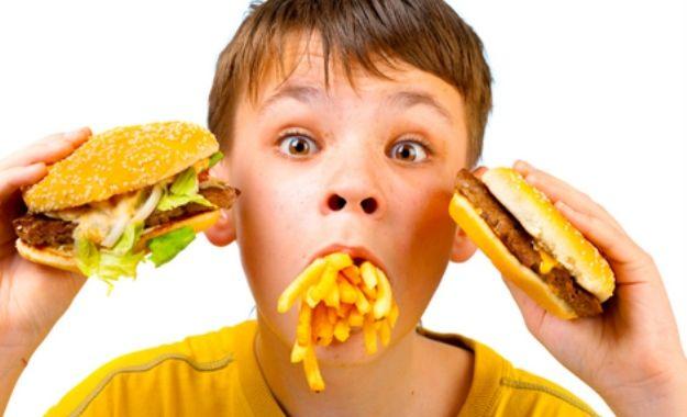Como-evitar-la-obesidad-infantil