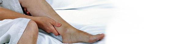 Síndrome-de-las-piernas-inquietas