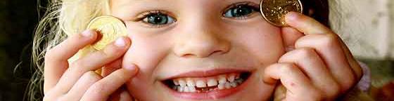 desarrollo-de-los-dientes