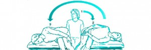 Síntomas del vértigo postural benigno