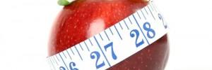 Usar productos bionaturales a la hora de hacer dietas