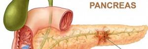 Tiempo de vida con cáncer de páncreas