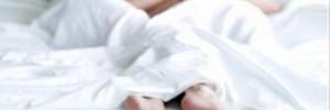 ¿Se pueden evitar las erecciones matutinas?